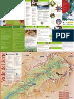 guia valle del jerte.pdf