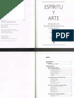 Epiritu y arte 1.pdf