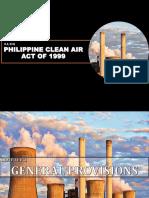 RA8749 PHILIPPINE CLEAN AIR ACT.pdf