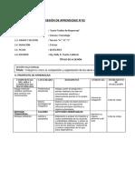 SESION-DE-APRENDIZAJE-SOBRE-BIOELEMENTOS.docx