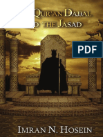 The-Quran-Dajjal-and-the-Jasad.pdf