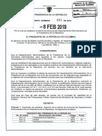 DECRETO 181 DEL 08 DE FEBRERO DE 2019.pdf
