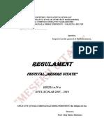Regulament MESERII UITATE.docx