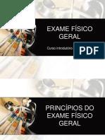 examefs-120408230852-phpapp01.pdf