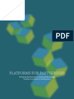 PLATFORMStealcoverallpages (1).pdf