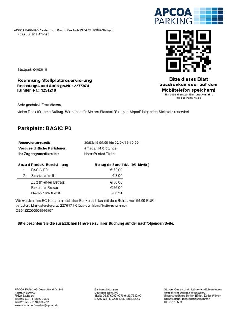 HomePrintedTicket BASIC P20 220 220 20 PDF   PDF