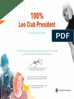 100-leo-president-cert.pdf