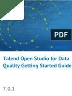 TalendOpenStudio_DQ_GettingStarted_7.0.1_EN (1)