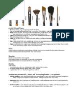 brushessm.pdf
