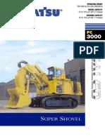 PC3000-6