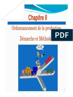 Chapitre II_Ordonnancement.pdf