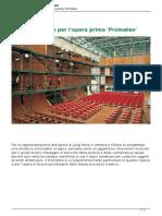 spazio-musicale-per-lopera-prima-prometeo.pdf