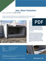 FP McCann Precast Concrete - Box Culverts - Allerton Case Study.pdf