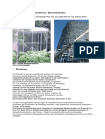 Reader Fassadensysteme 2010-05-10