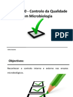 Manual UFCD 1720 (1)