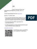 AshleySDeeksConsenttotheU.pdf