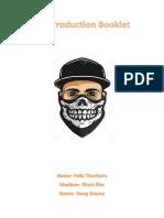 pdf ppb