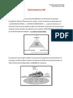 Ch1 Définitions Et Concepts de Base