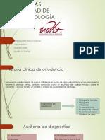 cefalometria expo-1.pdf