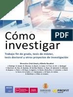 COMO INVESTIGAS - TRABAJO DE FIN DE GRADO - OK !!!.pdf