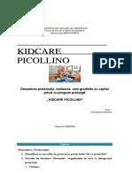 172051843-proiect-infintare-gradinita.docx