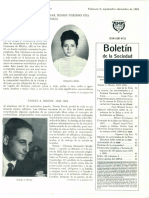 V-2-3.pdf