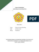 LP EDEMA PARU.docx