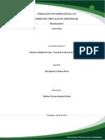 Taller Semana 3 Uso de las Guais en la Formación.pdf