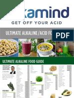 AlkaMind+Complete+FoodGuide.pdf
