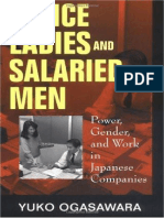 Office-ladies-and-salaried-men-power-gender-and-work-in-Japanese-companies-.pdf