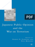 Japanese-Public-Opinion-and-the-War-on-Terrorism.pdf