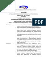 ittama-Eksternal-Peraturan-Kepala-BPKP-Nomor-PER-503-Tahun-2010-tentang-Prosedur-Kegiatan-Baku-Penilaian-Penetapan-Angka-Kredit-1448958633.pdf