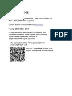 DevGangjeeNonConventional.pdf