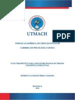 ECUACS DE00029(Autosaved)