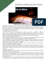 AULA 01 – CONHECENDO A FORMAÇÃO DO CANON _ institutogamaliel.com