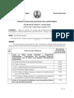 fin_e_43_2019.pdf