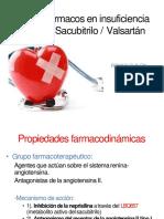 Icc Farmaco
