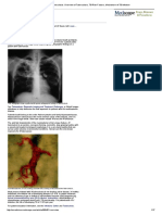 Pediatric Tuberculosis_ Overview of Tuberculosis, TB Risk Factors, Mechanism of TB Infection