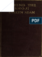 Behind the shoji.pdf
