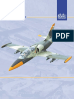 Albatros leporelo L39.pdf