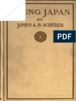 Young Japan; the story of the Japanese people, and especially of their educational development.pdf