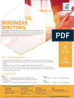 Impactful_Business_Writing.pdf