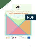 Informe-diagnostico-2017.pdf