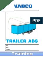 wabco trailer abs