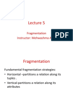 Lecture 5db