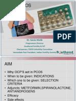 ocp_in_pcos.pdf