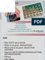 ocp_in_pcos.pdf
