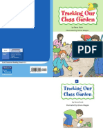 Tracking_Our_Class_Garden.pdf