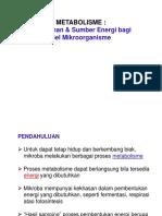 1-METABOLISME_I_ENERGI (1).ppt