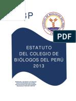 estatuto_2013.pdf